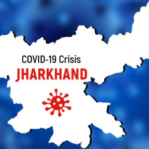 Jharkhand News: 3 DEATHS, 40 FRESH CASES IN JHARKHAND; TOTAL COUNT 2,426