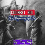 """CHONSET BUL"" by Ng, Naocy Haokip"