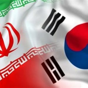 TT-Opinion: Iran Mulls Lawsuits And Legal Actions To Unblock Funds