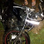 Breaking News | Bolero leh Bike kiphu ,Mikhat thina tun