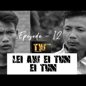 Lei aw ei tumeitum : Tribal wood Productions