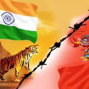 China Stubborn on Pangong, PLA Also Spotted in Uttarakhand & HP