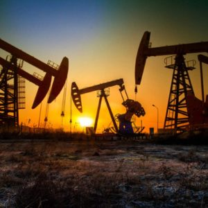 Saudi Arabia Ups August Crude Prices To Asia