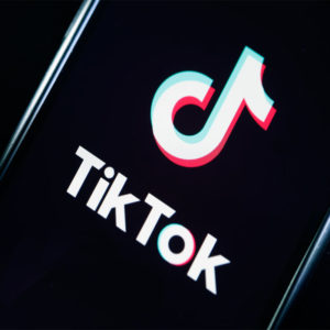 Tiktok To Leave Hong Kong As Security Law Raises Worries
