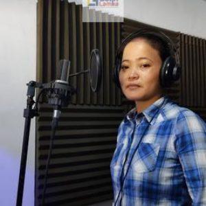 Aw Lhangkumkho | Actress- Helamboi Baite | Deilai Chan-5, Tune & Lyrics: Meriam Lhungdim 0 (0)