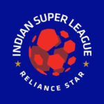 Indian Super League ( ISL ) 2020-21 7th edition hi November last week leh Goa a kipan ta di
