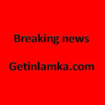 Breaking news: Ghazni, Afghanistan car bombing kills at least 34 security force