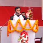 Sonowal inaugurates police station under MOITRI scheme