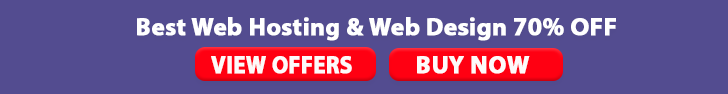 BEST-WEB-HOSTING-OFFERS