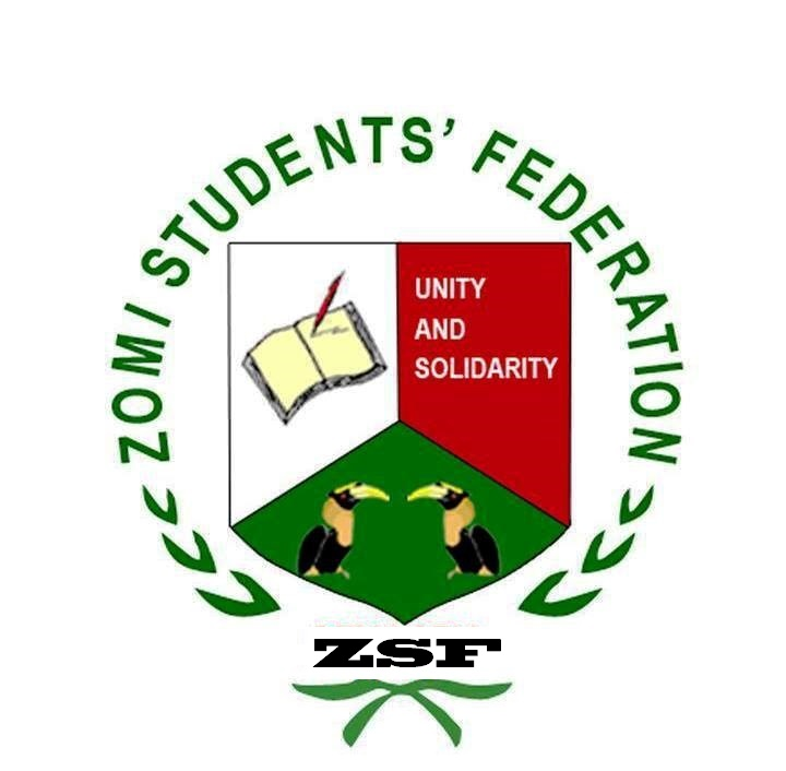 You are currently viewing Zomi Students' Federation Bandh bawl te lak ah pang numlo