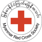 Resentment expressed against Myanmar Red Cross Society
