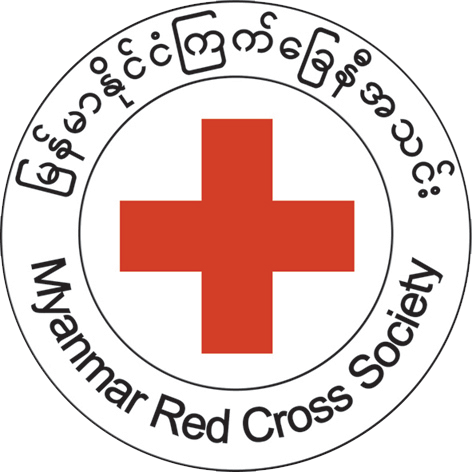 You are currently viewing Resentment expressed against Myanmar Red Cross Society