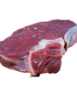 Beef without Bone 1kg @Rs.500
